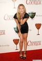 AnnaLynne @ Taste Of Beverly Hills Wine & Food Festival