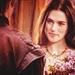 Arthur/Morgana