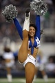 Ashton Torres - nfl-cheerleaders photo
