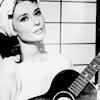 Audrey Hepburn picha titled Audrey