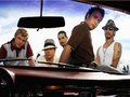 BSB4EVER - the-backstreet-boys wallpaper