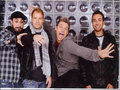 BSB4EVER