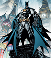 Batman - marvel-comics photo