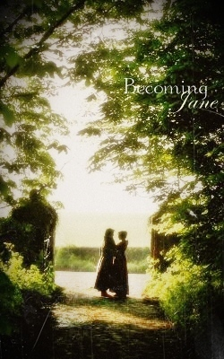 Becoming Jane - gateway