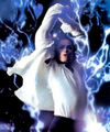 Beloved - michael-jackson photo