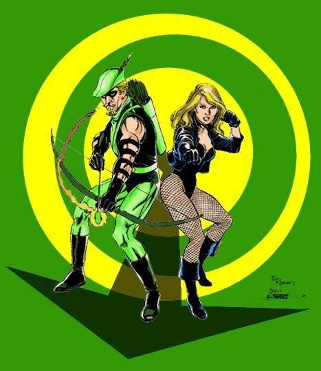 S.H.I.E.L.D. speciális ügynökök Black-Canary-and-Green-Arrow-funkyrach01-15288991-467-540