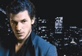 Blue The Chanel - gaspard-ulliel photo