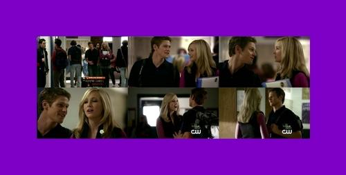 Brain Twin: Vampire Diaries вверх 10