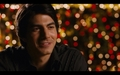Brandon - brandon-routh photo