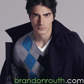 brandon routh supermanbrandon routh wiki, brandon routh and david giuntoli, brandon routh underwear, brandon routh and his wife, brandon routh imdb, brandon routh x reader, brandon routh superman, brandon routh instagram, brandon routh height, brandon routh scott pilgrim, brandon routh wow, brandon routh singing, brandon routh, brandon routh arrow, brandon routh wife, brandon routh vs henry cavill, brandon routh movies, brandon routh and courtney ford, brandon routh twitter, brandon routh chuck