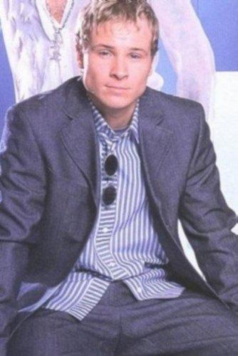 Brian L <3