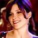 Brooke Icons <3