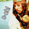 http://images4.fanpop.com/image/photos/15200000/CAPTAIN-jack-sparrow-captain-jack-sparrow-15283405-100-100.jpg