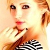 http://images4.fanpop.com/image/photos/15200000/Candice-Accola-s3ptamber-15219433-100-100.jpg
