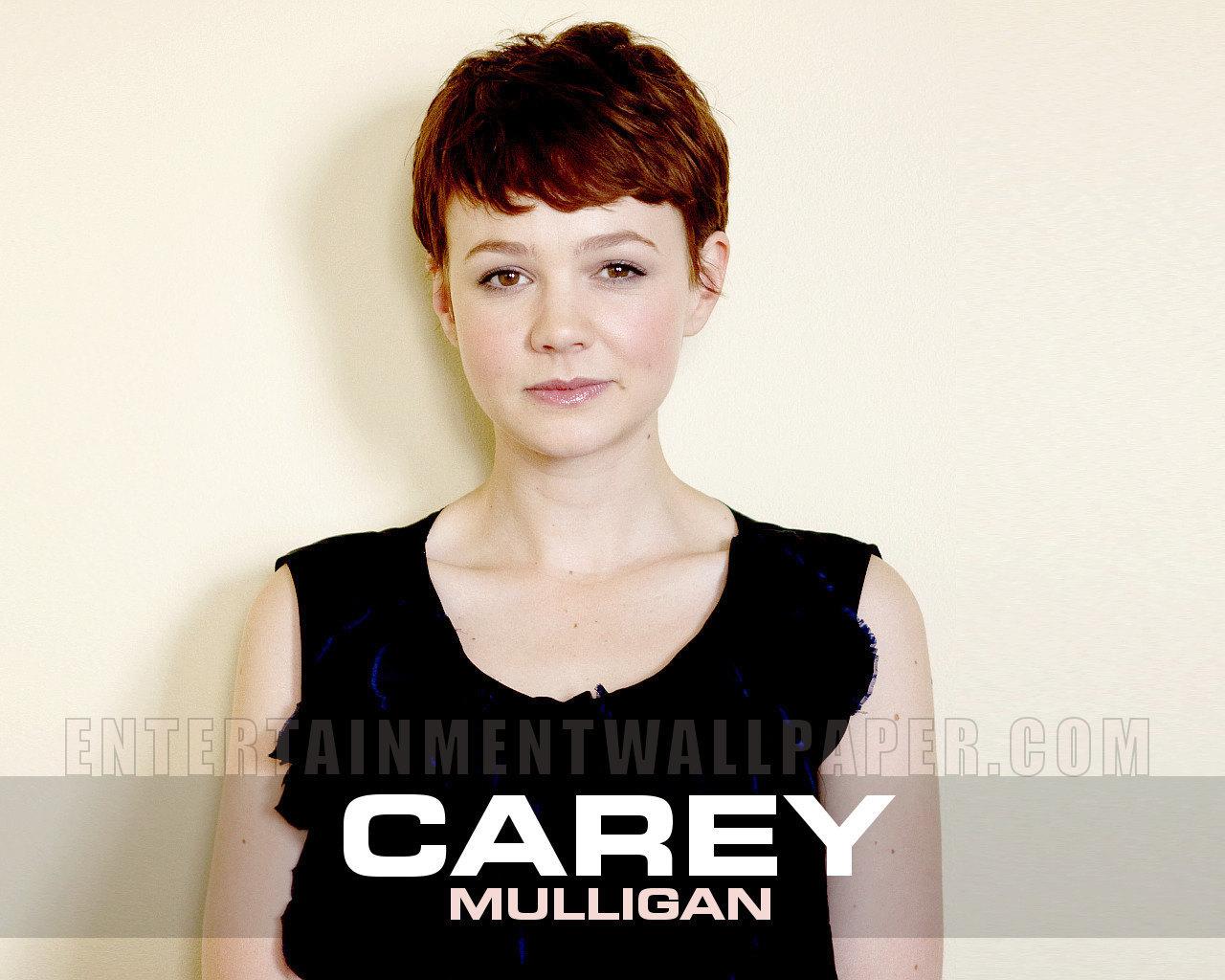Carey Mulligan - Carey Mulligan Wallpaper (15276269) - Fanpop Carey Mulligan