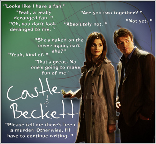 ngome Beckett
