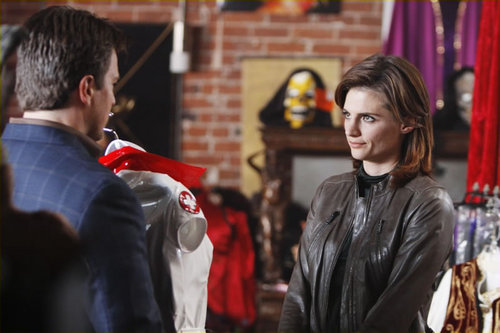 Castle_2x06_Vampire Weekend