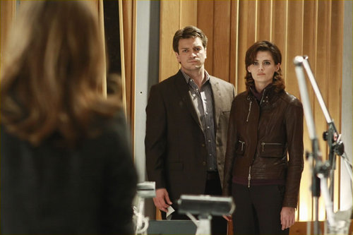 Castle_2x07_Famous Last Words