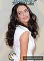 Chloe Bridges - chloe-bridges photo