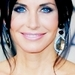 Courteney Cox '