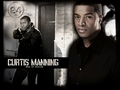 Curtis Manning - 24 wallpaper
