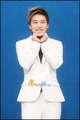 Cute n Sexy Sungmin