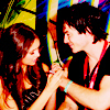 http://images4.fanpop.com/image/photos/15200000/DE-damon-and-elena-15207641-100-100.jpg