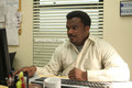 Darryl (Season 7 Promo Photo) - the-office photo