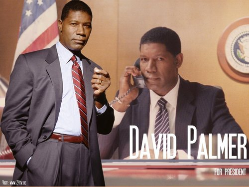 24 wallpaper with a business suit, a suit, and a dress suit titled David Palmer
