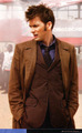 David Tennant - david-tennant photo