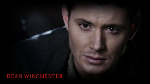 dean winchester fondo de pantalla possibly with a fedora and a portrait called Dean