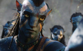 Deleted/Additional Scenes/Special Edition - avatar photo
