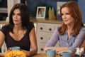 Desperate Housewives - Season 7 - Episode 7.01 - Remember Paul? - Promotional photos