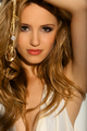 Diana Agron - dianna-agron photo