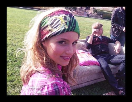 Dianna/Quinn.