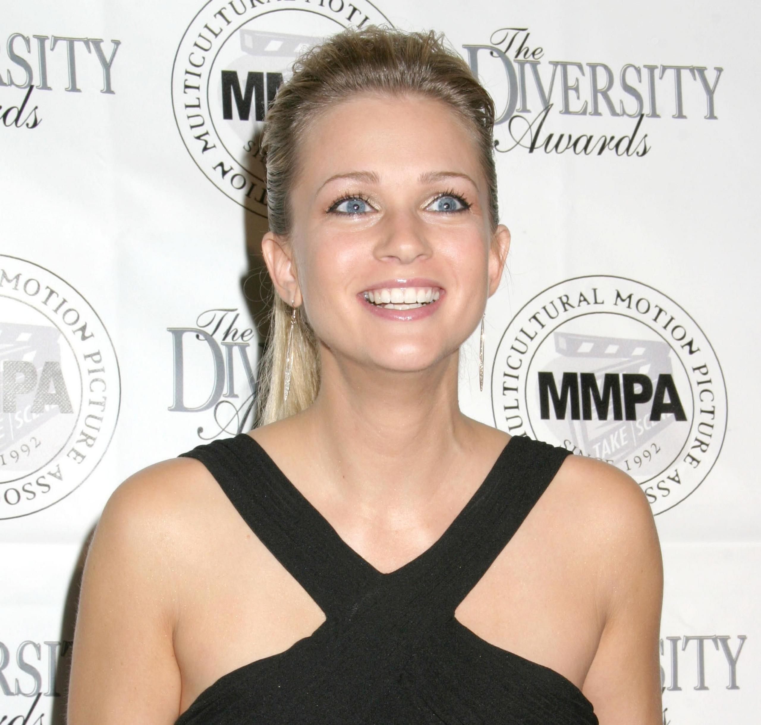 all a j cook - photo #41