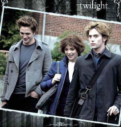 Edward-Alice-Jasper