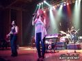 Everly Performing at the Corn Palace (08/29/10) - bethany-joy-lenz photo