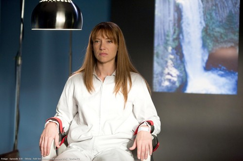 Fringe - Episode 3.01 - Olivia - Full Set Promotional fotografias (HQ)