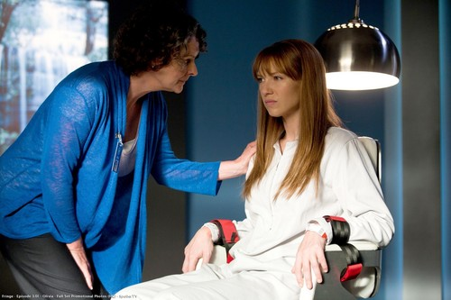 Fringe - Episode 3.01 - Olivia - Full Set Promotional foto-foto (HQ)