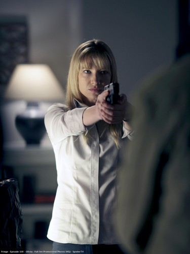 Fringe - Episode 3.01 - Olivia - Full Set Promotional фото (HQ)