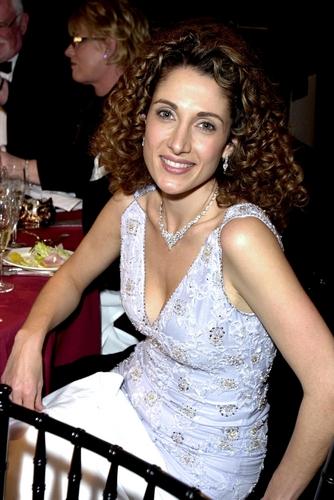 Golden Globe Awards [January 21, 2001]