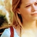 Haley <3<3 - one-tree-hill icon