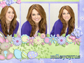 Hannah Montana Forever Images by dj!!!!!!! - alex-of-wowp-vs-hannah-of-hm wallpaper