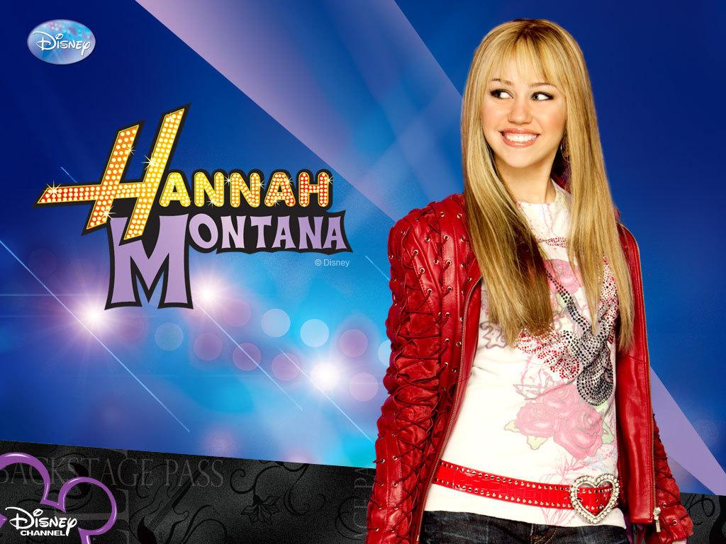 best Hannah Montana images on Pinterest