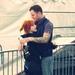 Hayley&Chad
