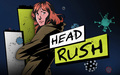 Head Rush - the-science-channel photo