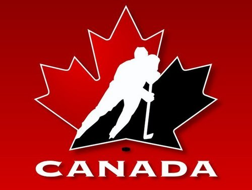 Hockey tastes best when made in Canada