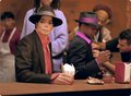 IluvMJ - michael-jackson photo