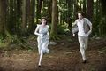 Immortal Love [HQ] - twilight-series photo